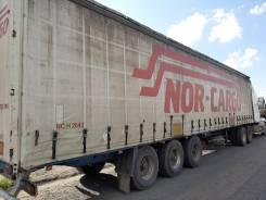 Freightliner Century. Продам фредлайнер, 12 700куб. см., 12 500кг., 6x4