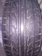 Roadstone N6000. Летние, 2015 год, без износа, 4 шт