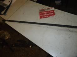 Молдинг крыши правый [5246240] для Ford Kuga II