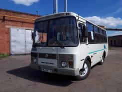 ПАЗ 3205. Автобус паз 3205, 42 места, С маршрутом, работой