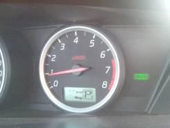 Активация круиз-контроля Nissan Primera P12