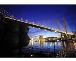 Вечерние и романтические прогулки! Отдых в бухтах, рыбалка! Boat charter