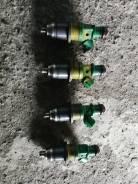 Инжектор 4g15 mmc dingo