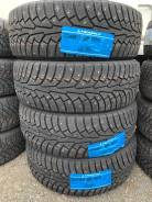 Triangle Group TR757, 225/60 R17