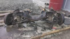 Балка поперечная. ГАЗ 21 Волга Двигатели: GAZ21V, ZMZ21A