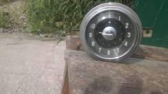 Часы. ГАЗ 21 Волга Двигатель GAZ21V
