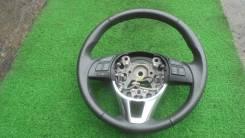 Руль. Mazda CX-5, KE, KE2AW, KE2FW, KE5AW, KE5FW, KEEAW, KEEFW PEVPS, PYVPS, SHVPTS, SHY1