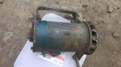 Генератор. ГАЗ 21 Волга Двигатель GAZ21V