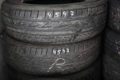 Bridgestone Luft RV. Летние, 2015 год, 5%, 2 шт
