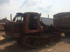 АТЗ ТТ-4. Продам трактор ТТ-4, 130куб. см.
