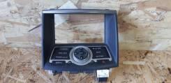 Кнопка, блок кнопок. Infiniti EX35, J50 Infiniti EX37, J50 Infiniti EX25, J50 Infiniti QX50, J50 VQ35HR