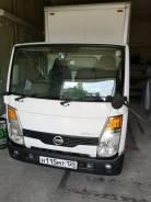 Nissan Atlas. Продам грузовик , 2 000куб. см., 2 000кг., 4x2