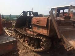 ОТЗ ТДТ-55. Продам трактор тдт - 55