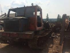 АТЗ ТТ-4. Продам трактор ТТ - 4, 130куб. см.