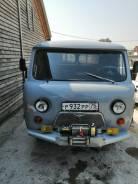 УАЗ 3303. Продам УАЗ-3303, 2 700куб. см., 1 000кг.