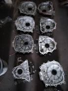 Блок клапанов автоматической трансмиссии. Mitsubishi: Pajero, Delica, Nativa, Montero Sport, Montero, Challenger 4M40, 6G72, 6G74, 4D56, 4G64