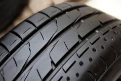 Bridgestone Luft RV. Летние, 2017 год, 5%, 4 шт