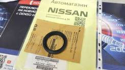 Сальник раздатки. Nissan: Rogue, X-Trail, Pathfinder, Murano, Qashqai Infiniti JX35, L50 Infiniti QX60, L50, L50HV MR20DD, QR25DE, QR25DER, VQ35DD, VQ...