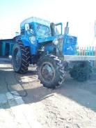 ЛТЗ Т-40АМ. Продам трактор Т-40 АМ, 50 л.с.