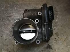 Дроссельная заслонка PE0113640B Mazda 6 GJ Gjefp 2013 PE