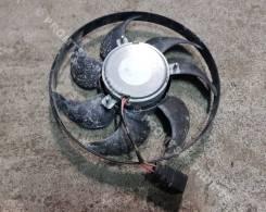 Мотор вентилятора охлаждения Volkswagen Passat (B6) 1K0959455DH