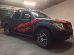 Качественная покраска автомобилей раптором и титаном в Мурманске