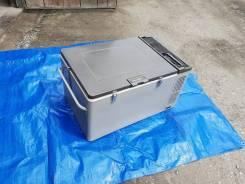 Sawafuji Engel МТ-60 автомобильный холодильник-морозильник
