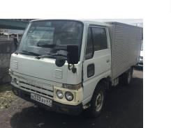 Nissan Atlas. Продам Ниссан Атлас, 4x4