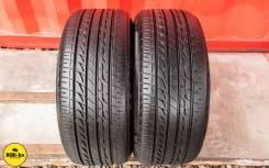 Bridgestone Regno GR-XI. Летние, 2017 год, 10%