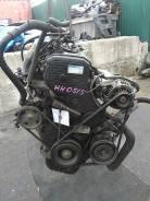 Двигатель TOYOTA CAMRY, SV41, 3SFE, 074-0046649
