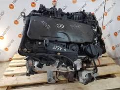 Двигатель в сборе. BMW: X1, 1-Series, 4-Series, 5-Series, 3-Series, 3-Series Gran Turismo, X3, X5 Mini Cooper SD