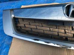 Решетка радиатора. Acura TSX, CU2
