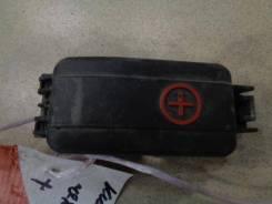 Крышка клеммы аккумулятора Kia Sorento XM 2010 G4KE