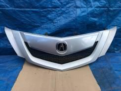 Решетка радиатора. Acura ZDX