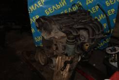 Двигатель Ford Focus 2 SHDB 1,6 литра