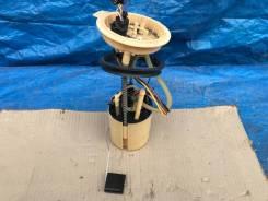 Топливный насос для Ауди Q5 2014-2016 3,0 TDI