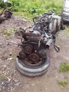 Двигатель в сборе. Toyota Land Cruiser, FZJ80, FZJ80G 1FZFE