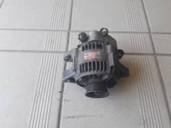 Продам генератор AT211 Premio AT212 Carina 5AFE 4AFE 7AFE