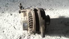 Генератор. Mazda Axela, BK5P ZYVE