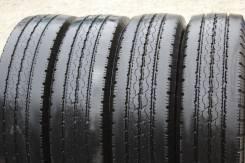Bridgestone Duravis R205, 205/70 R17.5 LT