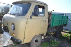 УАЗ 3303. Продается , 2 400куб. см., 1 000кг., 4x4
