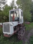 КТЗ Т-70. Продам трактор Т70см, 70 л.с.