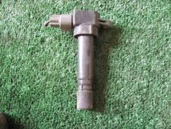 Продам Катушка зажигания Suzuki Jimny JB23W, K6AT