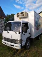 Baw Fenix. Продается грузовик Баф Феникс, 4 000кг., 4x2