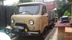 УАЗ 3303. Продаётся , 2 500куб. см., 3 000кг., 4x4
