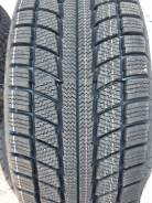 Triangle Group TR777, 215/60r17