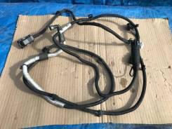 Проводка бензобака для Ауди Q5 14-16 3,0TDI