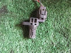 Продам Датчик положения распредвала Mitsubishi Grandis NA4W, 4G69