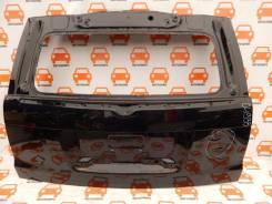 Дверь багажника Cadillac Escalade 2015-2017 [22756788]