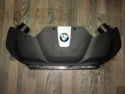 Корпус воздушного фильтра BMW X5